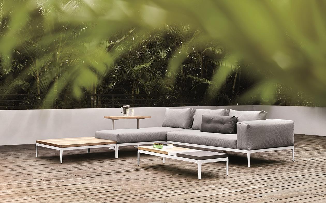 Muebles Juncosa - Juncosa[mjhdah]http://www.juncosa.com/images/slider/home10.jpg